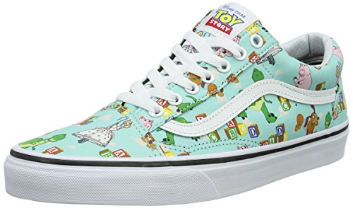 vans-unisex-adults-old-skool-low-top-sneakers-multicolor-toy-story-5-uk
