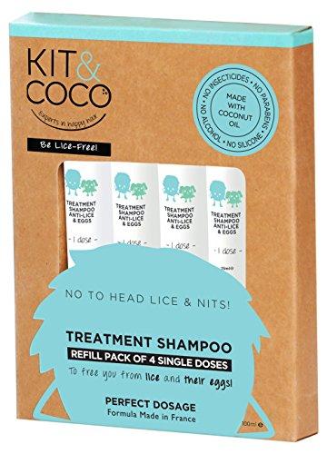 head-lice-eggs-treatment-shampoo-from-kit-coco