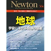 ,? ( Newton)