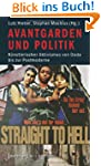Avantgarden und Politik: K�nstlerisch...