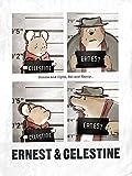 Ernest & Celestine [HD]