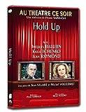 echange, troc Au théâtre ce soir : Hold up