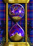 Thyme Running Out (Tartan of Thyme)