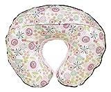 Chicco 07079903180000 almohada para lactancia materna - almohadas para lactancia materna