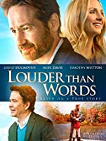 Louder Than Words (Watch Now While It's in Theaters) [HD]
