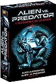 Alien vs. Predator - L'intégrale de la saga
