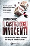 Il castigo degli innocenti (eNewton N...