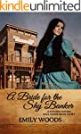 Mail Order Bride: A Bride for the Shy...