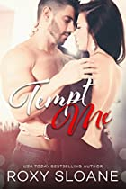 Tempt Me (the Temptation Duet Book 1)