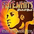 Fetenhits Funk & Soul