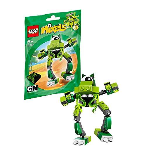 Lego Mixels 41518 - Glomp