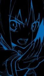 装甲悪鬼村正 魔界編(2) (ブレイドコミックス)