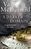 Val McDermid A Darker Domain