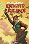 Star Wars - Knight Errant (Vol. 2)  D...