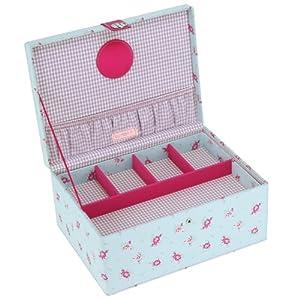 crafts art craft supplies cases storage transport storage sewing