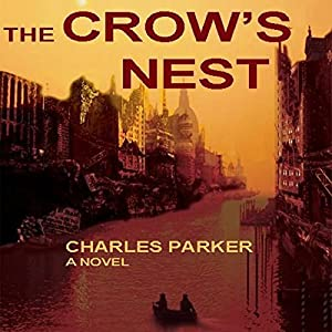 The Crow's Nest Audiobook