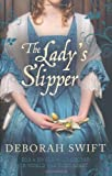 Lady's Slipper (Macmillan New Writing)