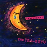 CROSS ROAD♪THE TRA-BRYU (ex.THE 虎舞竜)