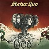 Quoby Status Quo