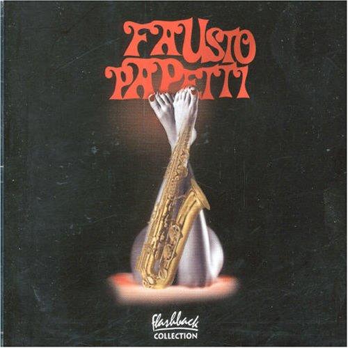 Fausto Papetti - Collection (2006) - Zortam Music