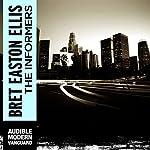 The Informers | Bret Easton Ellis