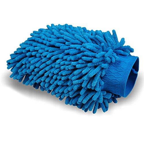 badalink-lavage-de-voiture-gant-lingettes-microfibre-chenille-nettoyage-auto-lave-chiffon-nettoyage-