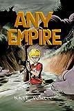Any Empire