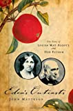 Image of Eden's Outcasts: The Story of Louisa May Alcott and Her Father