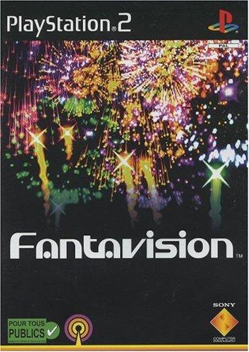 fanta-vision