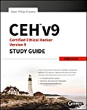 CEH v9: Certified Ethical Hacker Version 9 Study Guide