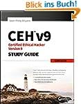 CEHv9: Certified Ethical Hacker Versi...
