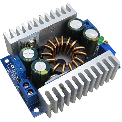 yeeco-dc-dc-dc-to-dc-power-supply-converter-8-32v-to-9-46v-adjustable-150w-boost-step-up-mobile-car-