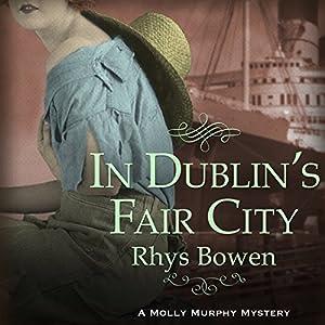 In Dublin's Fair City Audiobook