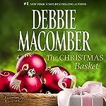 The Christmas Basket | Debbie Macomber