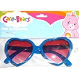 Care Bears Kids Sunglasses (Heart Shape)