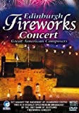 Edinburgh Fireworks 2007 [DVD] [NTSC]
