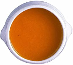 Mango Puree - 2/1 kg