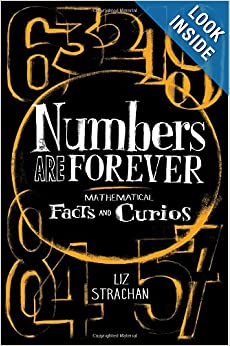 Numbers Are Forever 51GrlTyk%2BbL._SY344_PJlook-inside-v2,TopRight,1,0_SH20_BO1,204,203,200_