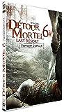 Détour mortel 6 : Last Resort [Version Longue]
