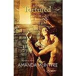 Tortured | Amanda McIntyre