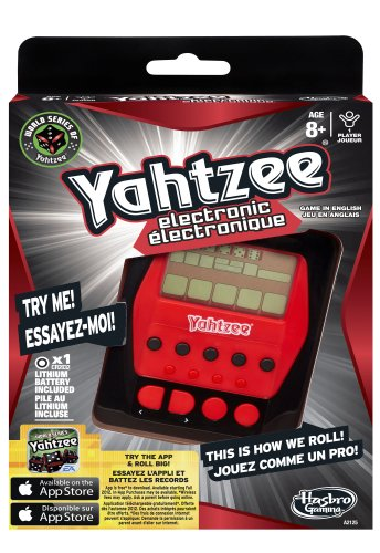 yahtzee-electronic-family-hand-held-travel-game-world-series-of-yahtzee-app-available