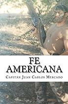 Fe Americana (Spanish Edition)