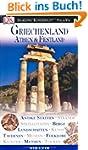 Vis a Vis, Griechenland, Athen & das...