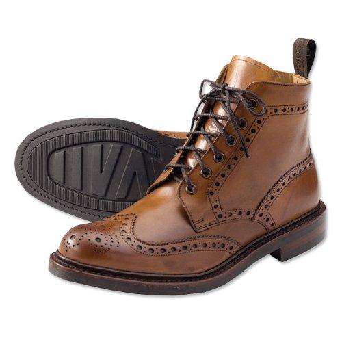 orvis-english-brogue-boot-english-brogue-11-1-2