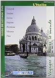 echange, troc L'Italie