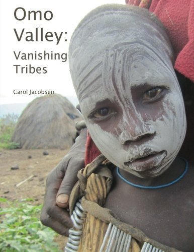 Omo Valley: Vanishing Tribes
