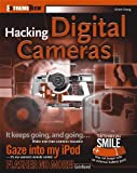 img - for Hacking Digital Cameras (ExtremeTech) book / textbook / text book