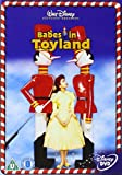 Babes In Toyland [DVD]