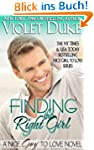 Finding the Right Girl: A Nice GUY sp...
