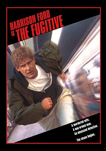 Amazon.com: The Fugitive: Harrison Ford, Tommy Lee Jones ...